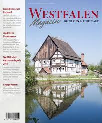 Weinkeller Bad Sassendorf Westfalen Magazin U2013 Winter 2011 By Futec Ag Issuu