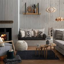 Living Room Ideas With Black Sofa by Inspiring Grey Sofa Living Room Ideas For Home U2013 Living Rooms With