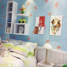 kids room wallpaper wall paradise imported wallpaper in new