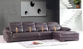 The Brick Leather Sofa The Brick Leather Sofa Enchanting The Brick Sofa Bed Sectional