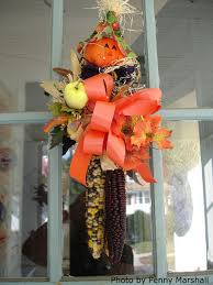 Cute Outdoor Halloween Decorations by Outdoor Halloween Decorations For Fright And Fun