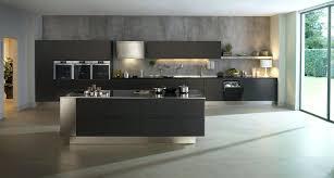 hotte cuisine decorative hotte cuisine decorative samsung performante cette hotte daccorative