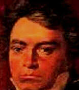 Was Beethoven Blind And Deaf Beethoven The Black Spaniard