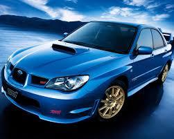 subaru cars prices subaru impreza wrx sti wallpaper subaru cars wallpapers in jpg