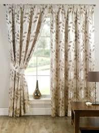 multi color curtains turquoise chevron curtains chevron
