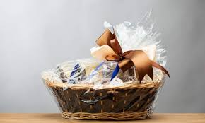 Gift Basket Business Gift Basket Business Opportunity Home Businesses 4 All