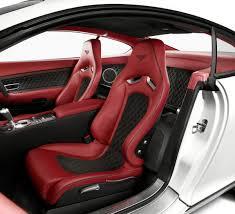 car interior ideas custom car interior ideas photograph continental super