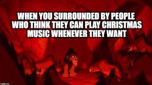 Lion King Meme Maker - lionking imgflip