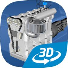 engine mobile apk four stroke otto engine vr 3d on pc mac with appkiwi