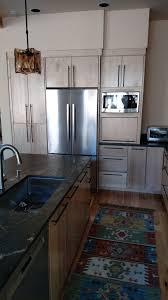 Full Overlay Kitchen Cabinets Foothills Cabinet Company U2013 Boise Idaho Kitchen Cabinets