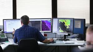 australian bureau meteorology acsc report australian bureau of meteorology hacked by foreign