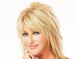 suzanne somers haircut how to cut 23 best suzanne somers images on pinterest hair dos hair make