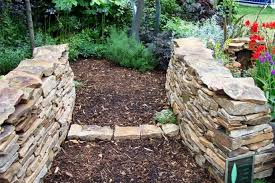 outdoors amazing lowes river rock paver edging landscaping rocks