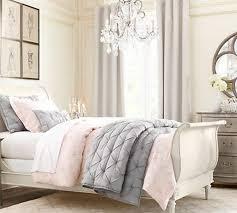 deco chambre 1001 conseils et idées pour une chambre en et gris sublime