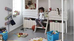 chambre de petit garcon deco chambre garcon 4 ans idées décoration intérieure farik us