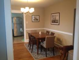No Chandelier In Dining Room Dining Room Without Chandelier Home Decorating Ideas