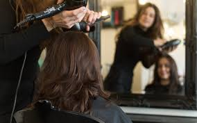 fusion hair u0026 beauty beauty salon in dublin 1 treatwell