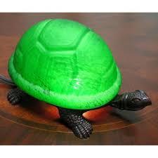 sea turtle lamp wayfair