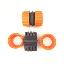 online get cheap garden hose connectors aliexpress com alibaba