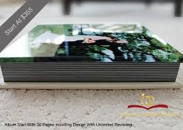 wedding album prices acrylic cover flush mount wedding album prices start at 355usd