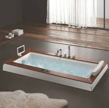 whirlpool bathtub reviews madison luxury whirlpool tub home design