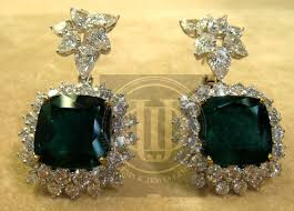 what size diamond earrings 57 best beautiful diamond earrings images on diamond