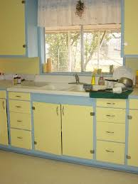 yellow kitchens antique yellow kitchen 46 best yellow and blue images on bathroom accessories