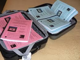 fair trial manual the gitmo observer