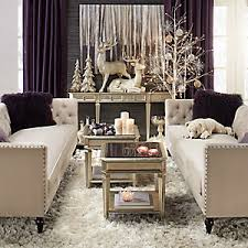 inspired living rooms living room furniture inspiration z gallerie