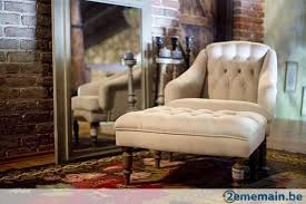 réparation canapé réparation canapé salon fauteuil chaise 2ememain be
