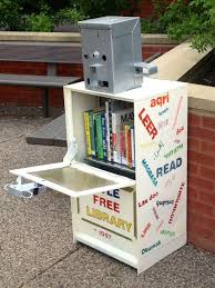 Mini Library Ideas 69 Best Library Plans Instructions And Ideas Images On Pinterest