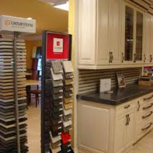 kitchen showroom design ideas beautiful decoration kitchen design showroom for kitchen