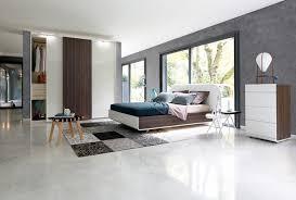 chambre et dressing meubles célio armoires dressings chambres à coucher placards