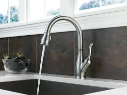 costco kitchen faucets excellent costco kitchen faucet pull amazing 6 njpforeclosures