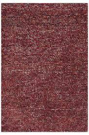 Modern Kilim Rugs Modern Rug Kilim Soumak Rugs Kilim Soumak Modern Carpets For Sale