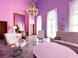 Bedroom Walls With Two Colors Purple Room Decor Items Pink And Bedroom Pictures Ideas In