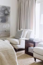 Color Scheme For Bedroom by Top 25 Best Bedroom Carpet Colors Ideas On Pinterest Grey