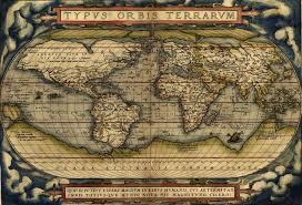 Westward Expansion Map Resourcesforhistoryteachers Usii 4