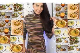 recette de cuisine pour regime mes recettes minceur pour maigrir comment perdre du poids