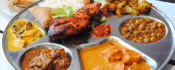 credit cuisine indian restaurant best indian cuisine food in port credit