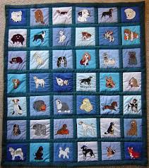 theme quilts 159 best animal quilts images on animal quilts dog