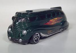 wheels haulers diecast buses collection on ebay