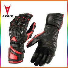 leather motorcycle accessories personalized motorcycle gloves personalized motorcycle gloves