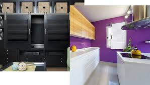kitchen cabinet barn door hardware monsterlune