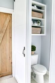 Bathroom Shelving Ideas 99 Smart And Easy Bathroom Storage Ideas 99architecture