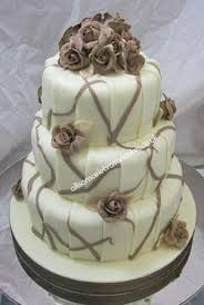 celebration cakes allisons celebration cakes
