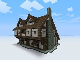building a house medieval building bundle mine craft pinterest