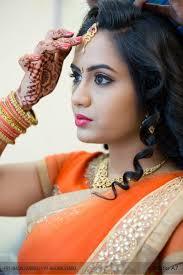 makeup bridal bu bridal makeup home