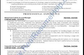 Noteworthy Professional Cv Writing Tags Mac Resume Builder Cerescoffee Co