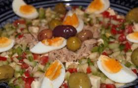 cuisine juive tunisienne cuisine juive tunisienne 28 images cuisine juive tunisienne